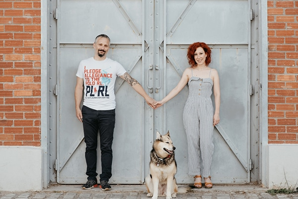 romantic-prewedding-photoshoot-thessaloniki-_03