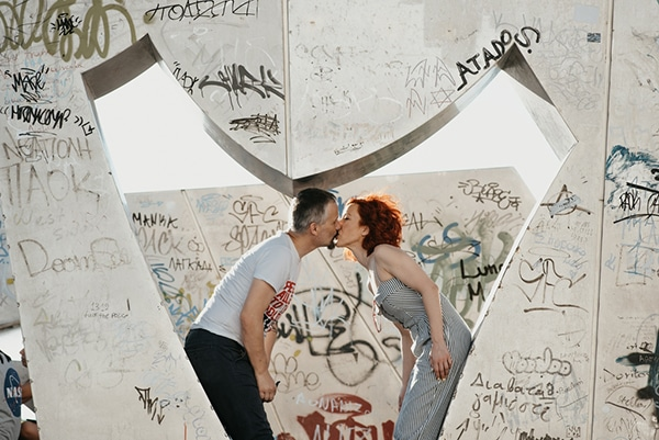 romantic-prewedding-photoshoot-thessaloniki-_05