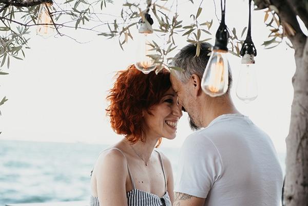 romantic-prewedding-photoshoot-thessaloniki-_08