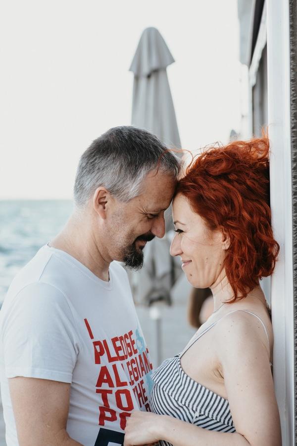 romantic-prewedding-photoshoot-thessaloniki-_09