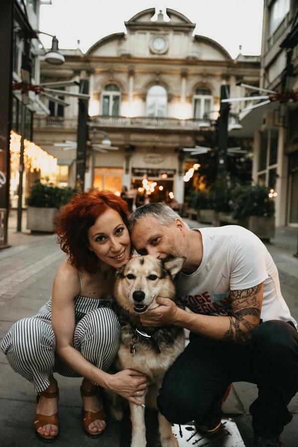 romantic-prewedding-photoshoot-thessaloniki-_09x