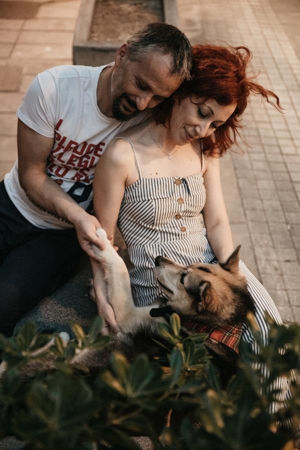 romantic-prewedding-photoshoot-thessaloniki-_10x