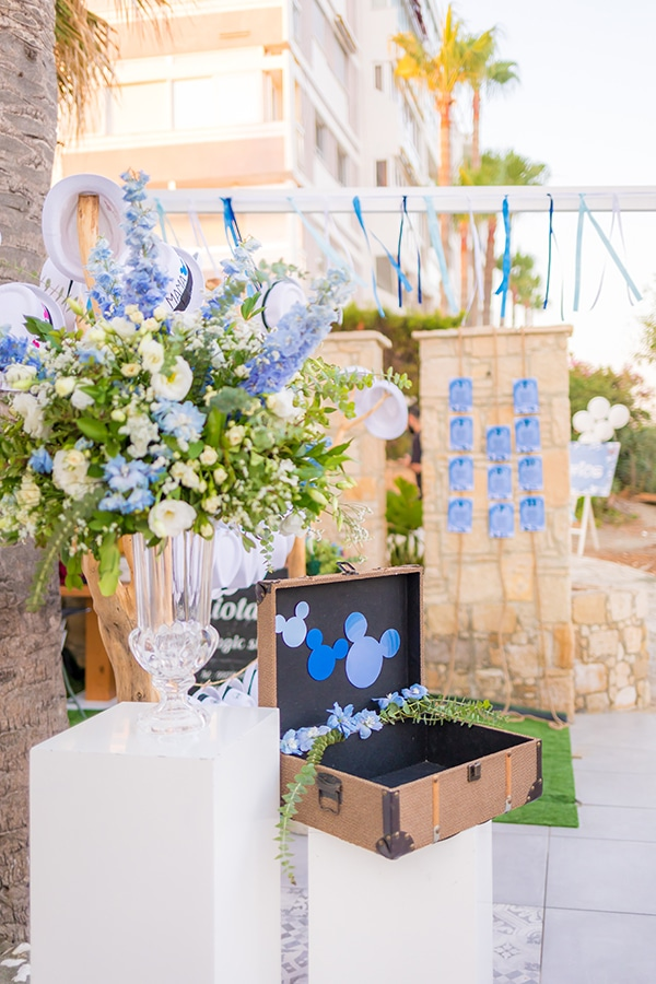 summer-boy-baptism-ideas-decoration-blue-white-_01x