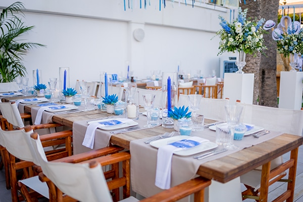 summer-boy-baptism-ideas-decoration-blue-white-_03x