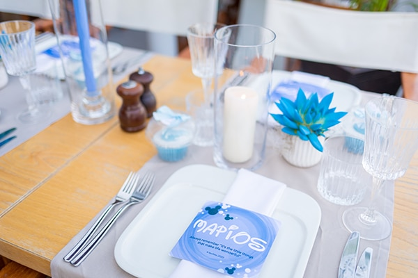 summer-boy-baptism-ideas-decoration-blue-white-_05