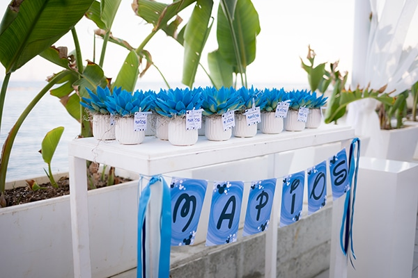 summer-boy-baptism-ideas-decoration-blue-white-_10