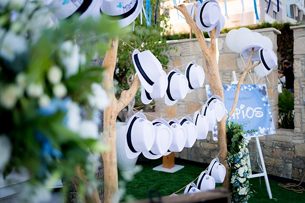 summer-boy-baptism-ideas-decoration-blue-white-_10x