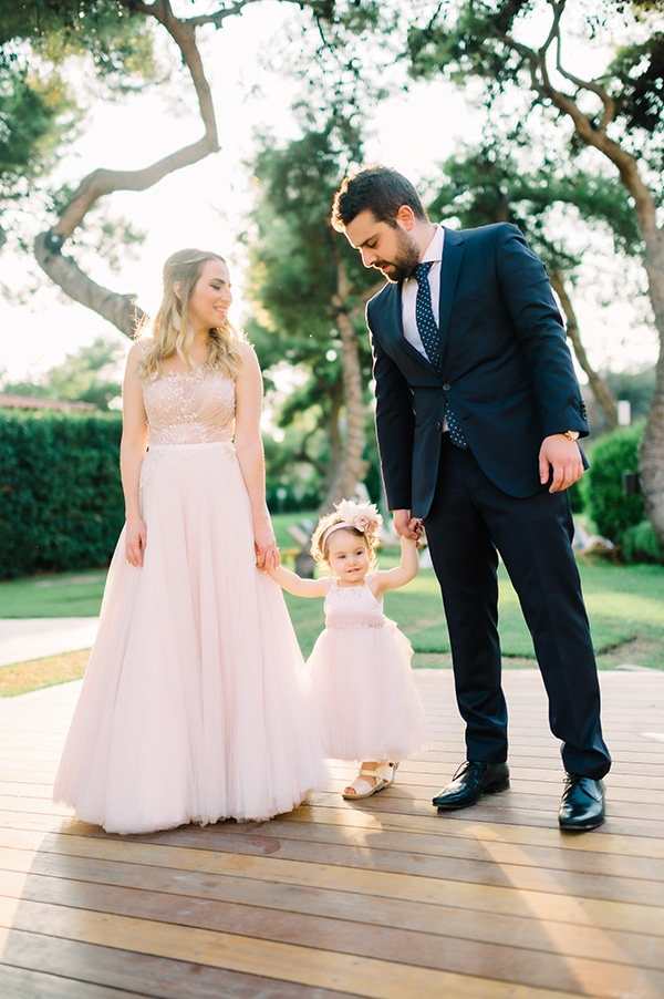 summer-wedding-baptism-laas-estate-dusty-pink-white-hues_02