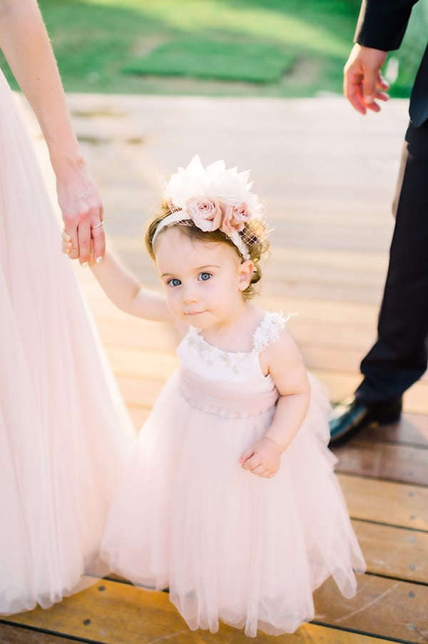 summer-wedding-baptism-laas-estate-dusty-pink-white-hues_05