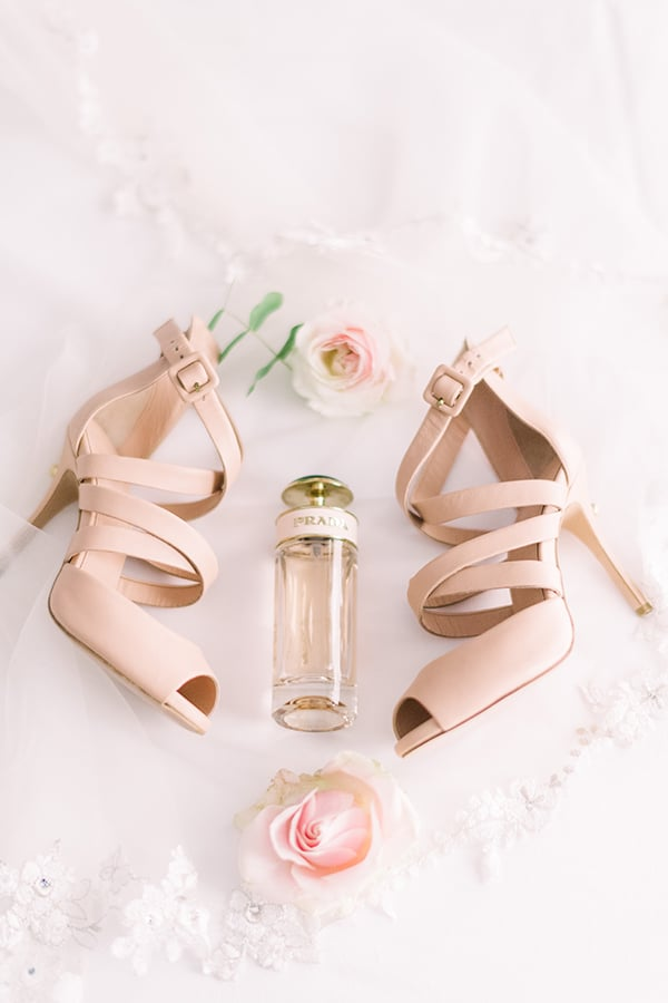 summer-wedding-baptism-laas-estate-dusty-pink-white-hues_07