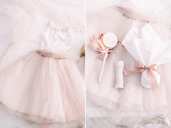 summer-wedding-baptism-laas-estate-dusty-pink-white-hues_08A
