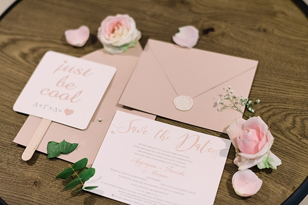 summer-wedding-baptism-laas-estate-dusty-pink-white-hues_08x