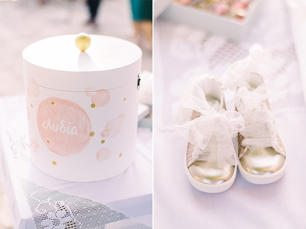 summer-wedding-baptism-laas-estate-dusty-pink-white-hues_09A