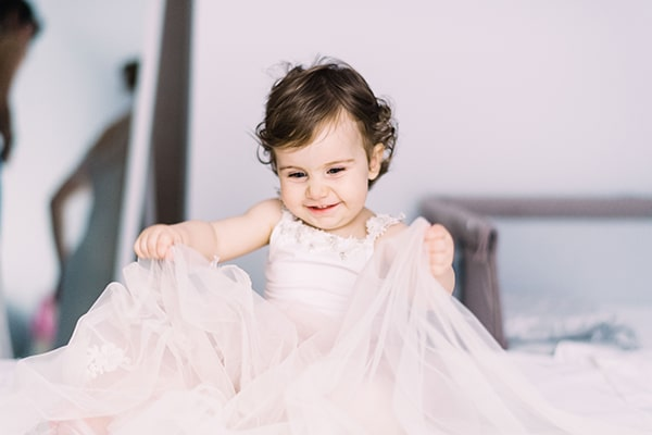 summer-wedding-baptism-laas-estate-dusty-pink-white-hues_10