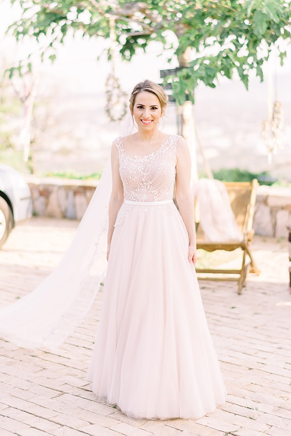 summer-wedding-baptism-laas-estate-dusty-pink-white-hues_13x
