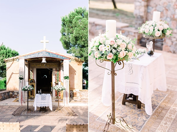 summer-wedding-baptism-laas-estate-dusty-pink-white-hues_14A