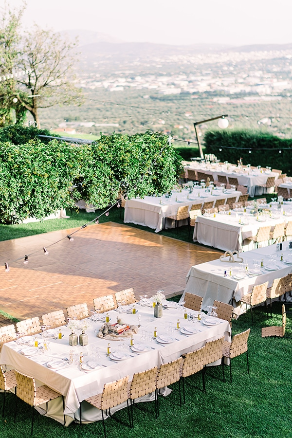 summer-wedding-baptism-laas-estate-dusty-pink-white-hues_18