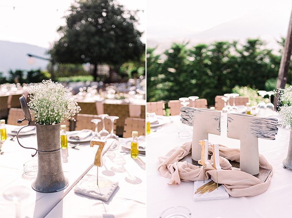 summer-wedding-baptism-laas-estate-dusty-pink-white-hues_20A