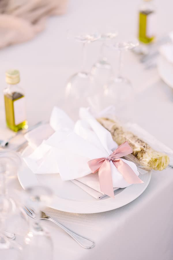 summer-wedding-baptism-laas-estate-dusty-pink-white-hues_20x