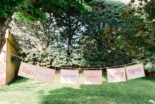 summer-wedding-baptism-laas-estate-dusty-pink-white-hues_22