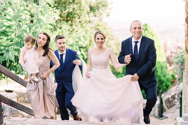 summer-wedding-baptism-laas-estate-dusty-pink-white-hues_24