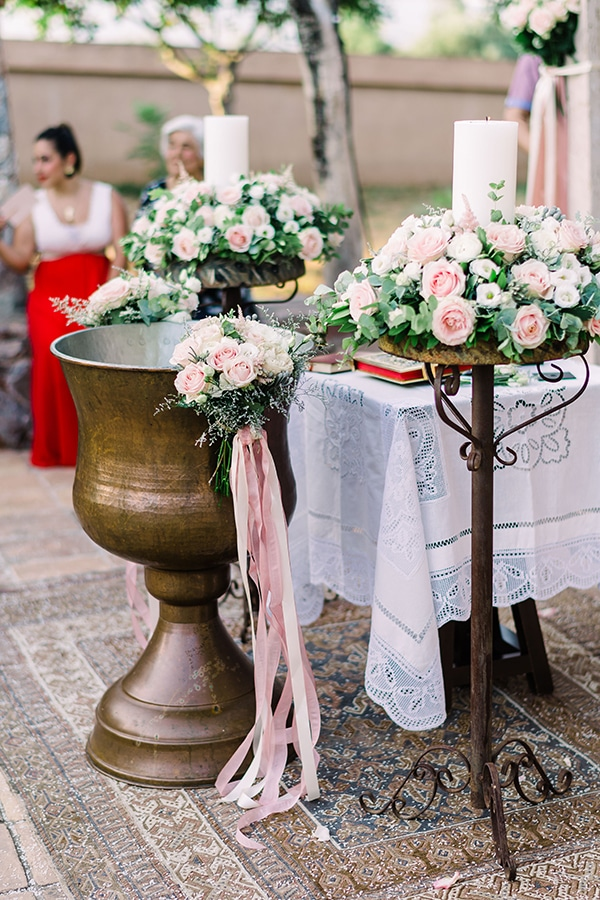 summer-wedding-baptism-laas-estate-dusty-pink-white-hues_41