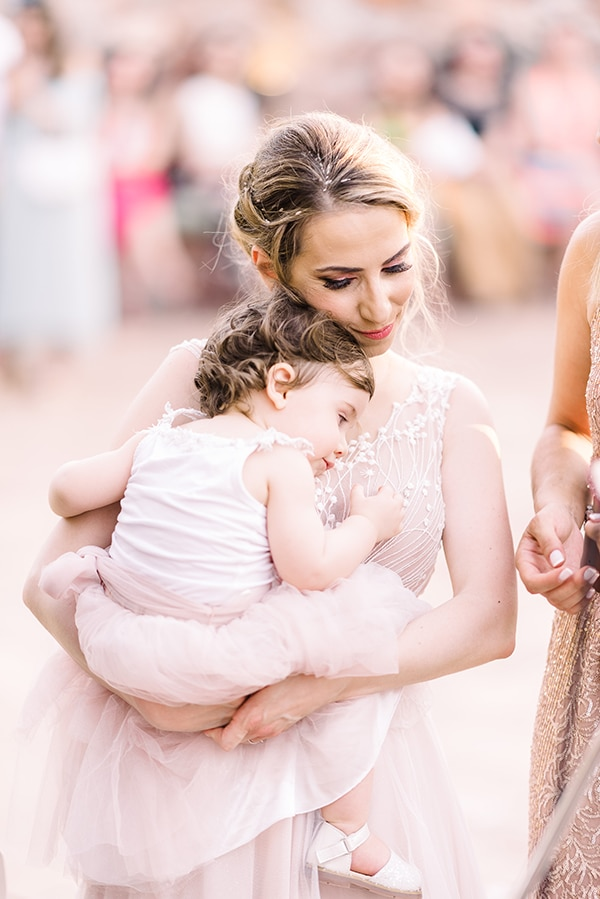 summer-wedding-baptism-laas-estate-dusty-pink-white-hues_49