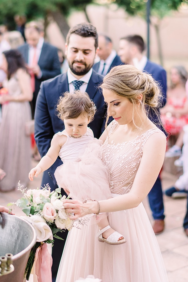 summer-wedding-baptism-laas-estate-dusty-pink-white-hues_53