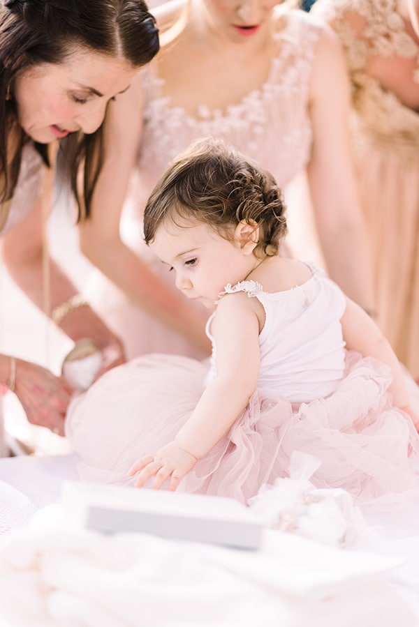summer-wedding-baptism-laas-estate-dusty-pink-white-hues_55