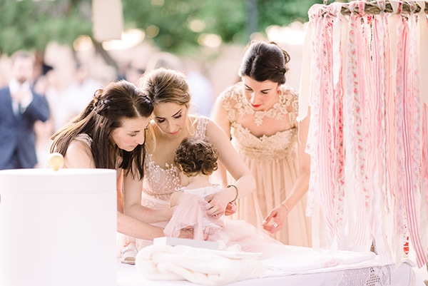 summer-wedding-baptism-laas-estate-dusty-pink-white-hues_56