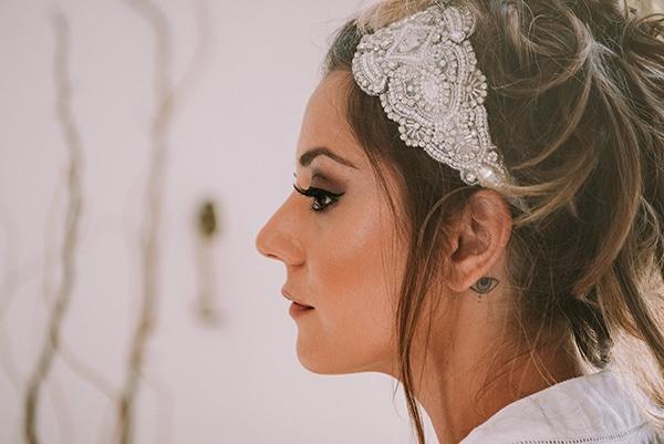 summer-wedding-sifnos-romantic-atmosphere-fairylights-_06