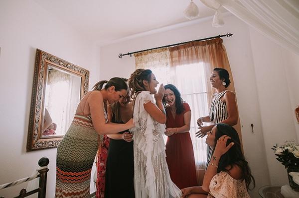 summer-wedding-sifnos-romantic-atmosphere-fairylights-_06x