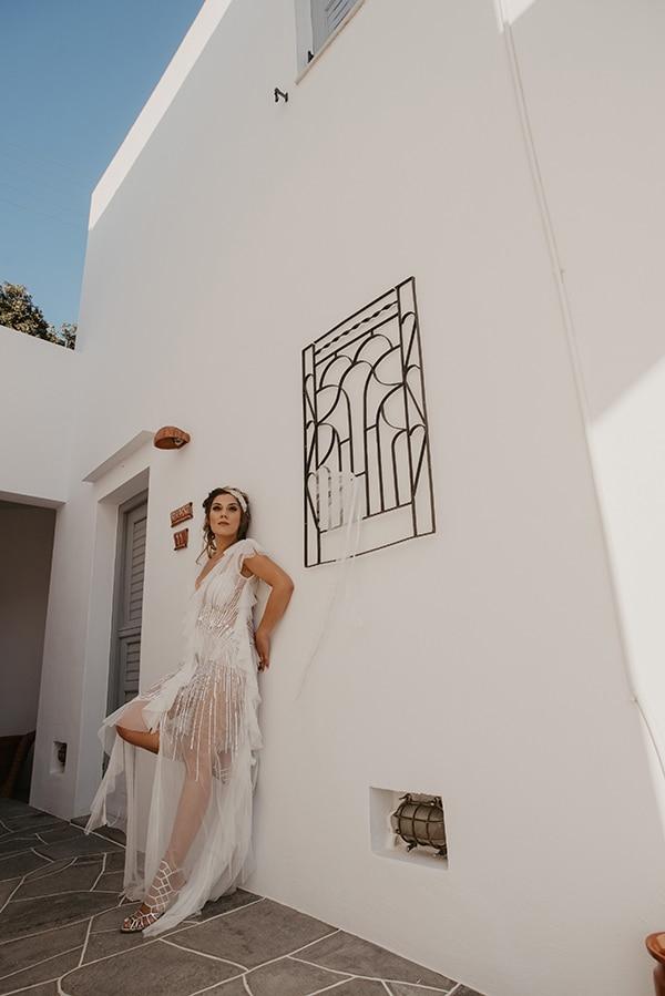 summer-wedding-sifnos-romantic-atmosphere-fairylights-_08