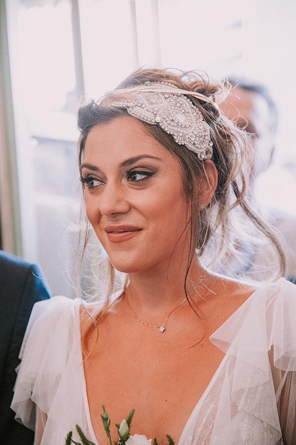 summer-wedding-sifnos-romantic-atmosphere-fairylights-_21