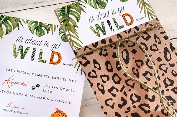 unique-baptism-invitations-theme-jungle-animals-_01x