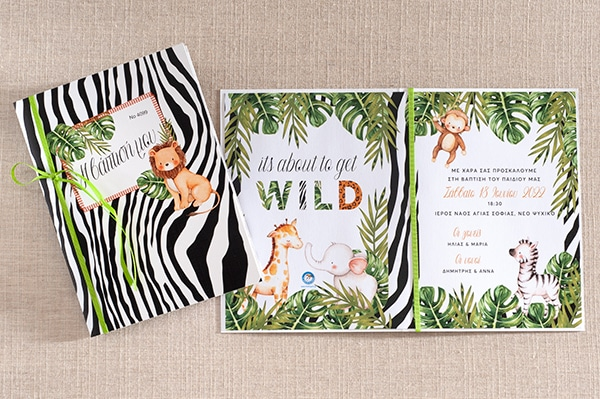 unique-baptism-invitations-theme-jungle-animals-_05x