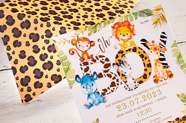 unique-baptism-invitations-theme-jungle-animals-_07