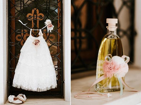 autumn-girly-baptism-rainbow-theme_03A