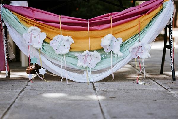autumn-girly-baptism-rainbow-theme_12