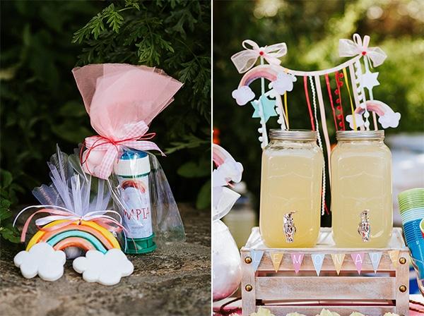 autumn-girly-baptism-rainbow-theme_13A