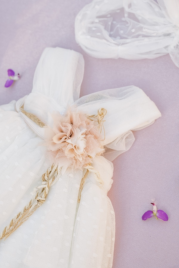 beautiful-girl-baptism-ideas-decoration-theme-lilium_04