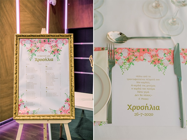 beautiful-girl-baptism-ideas-decoration-theme-lilium_06A