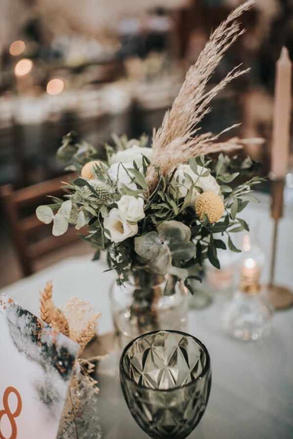 boho-romantic-baptism-ideas-decorations-pampas-grass-emerald-green-details-_01x