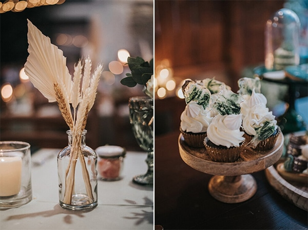 boho-romantic-baptism-ideas-decorations-pampas-grass-emerald-green-details-_09A