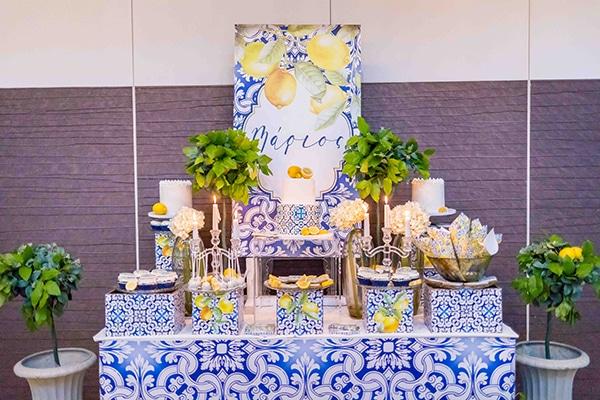 summer-baptism-boy-lemons-white-blue-colors_07