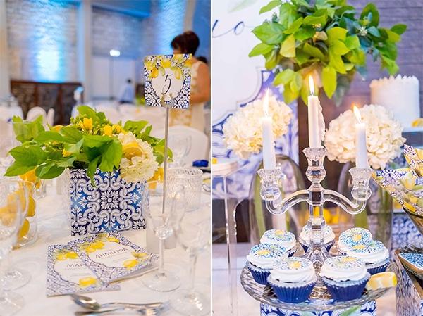 summer-baptism-boy-lemons-white-blue-colors_08A