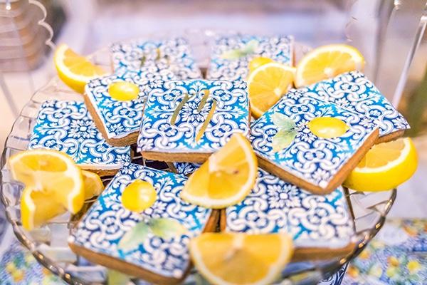 summer-baptism-boy-lemons-white-blue-colors_08x