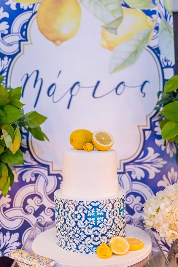 summer-baptism-boy-lemons-white-blue-colors_09