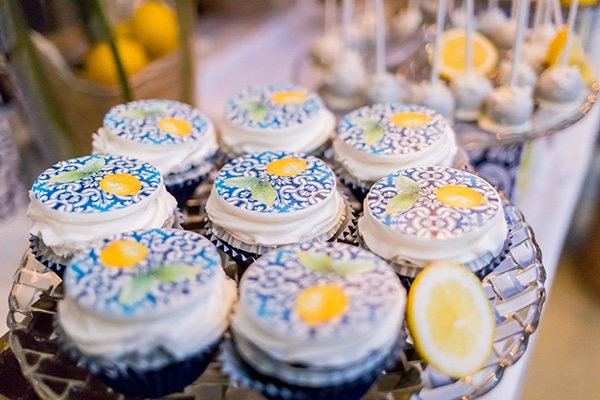 summer-baptism-boy-lemons-white-blue-colors_10x