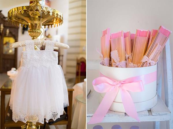 summer-girl-baptism-nicosia-roses-pink-hues_03A